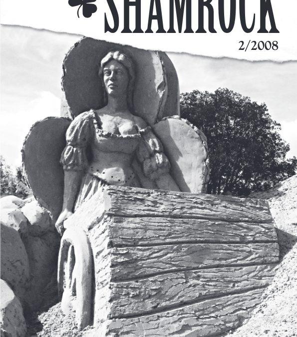 Shamrock 2008/2